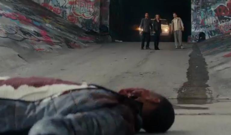 Fear The Walking Dead 1. Sezon Değerlendirme