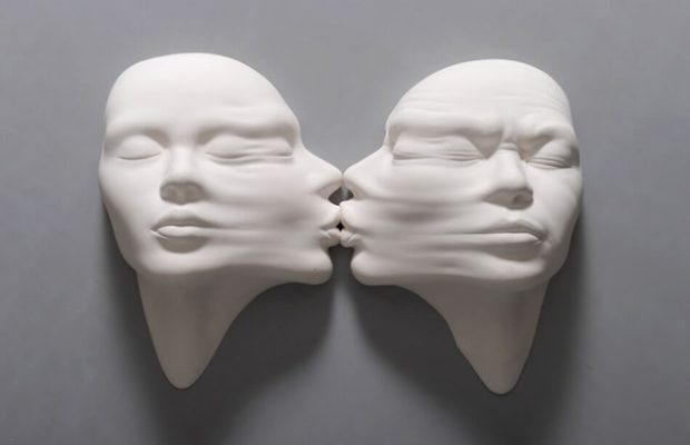 Johnson Tsang'ın Lucid Dream Serisi