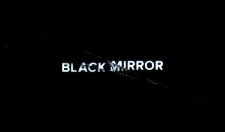 Black Mirror 1. Sezon 1. Bölüm | The National Anthem