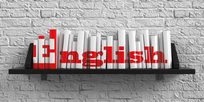 Ücretsiz İngilizce Öğrenebileceğiniz Siteler Ve Uygulamalar