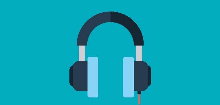 Sizi Farklı Diyarlar Götürecek Yabancı Şarkılar Listesi – Mutlaka Dinlemelisiniz.