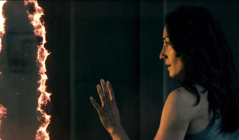 Kısa Film #01: Portal No Escape