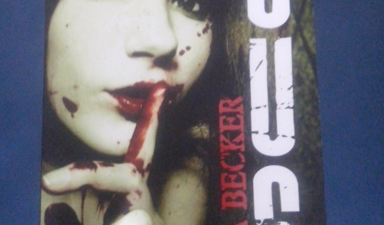 Sara Becker – Sus