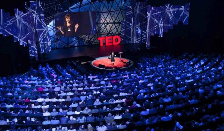 Ted Nedir Tedx Nedir ?